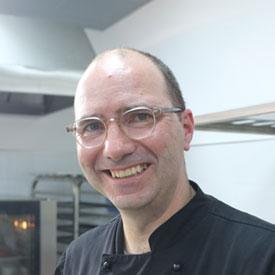 Volker Marecek