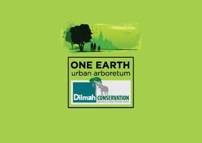 One Earth Urban Arboretum