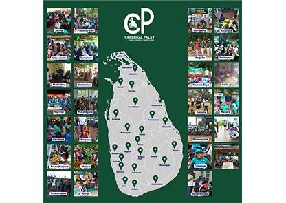 CP Green 1