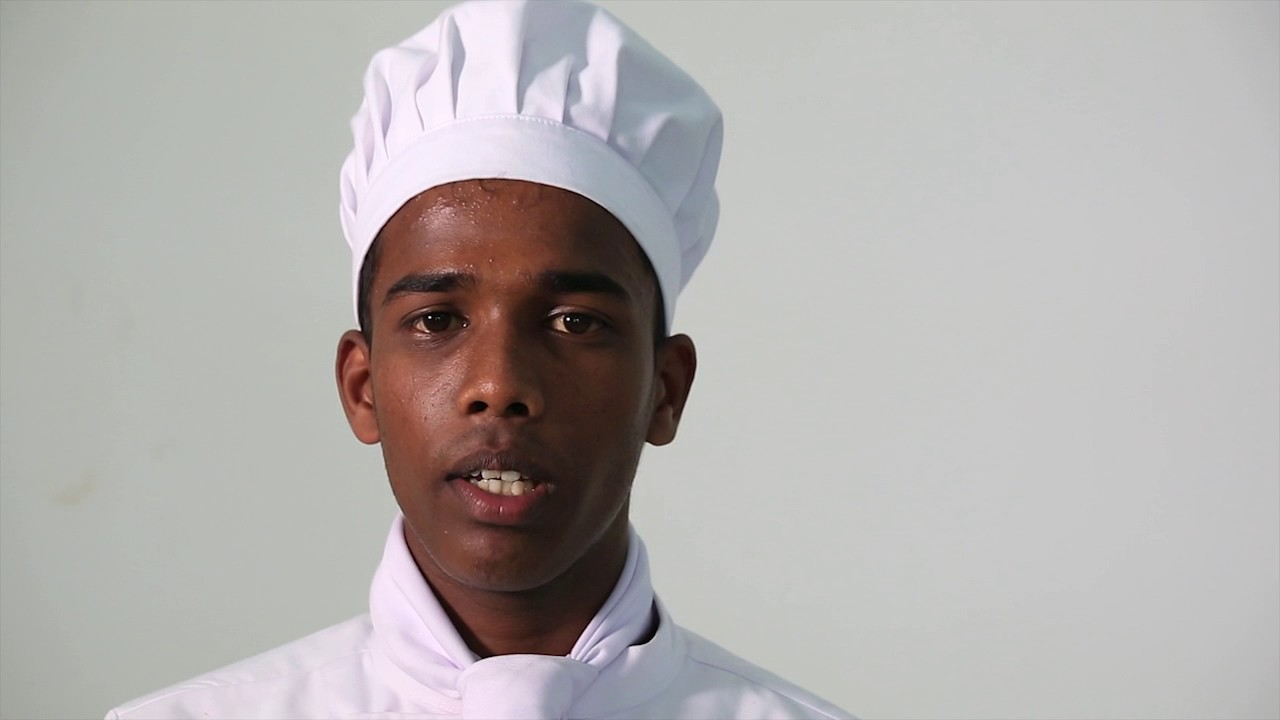 Culinary and Hospitality School