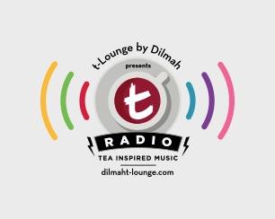 Dilmah t-Radio