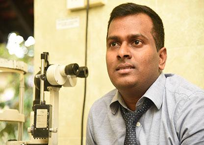 Dr-Balakrishnan