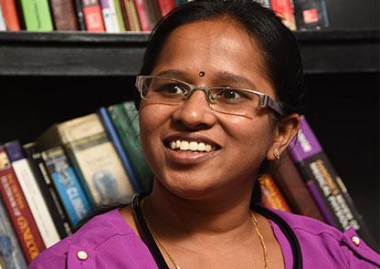 Dr-Kanageswari