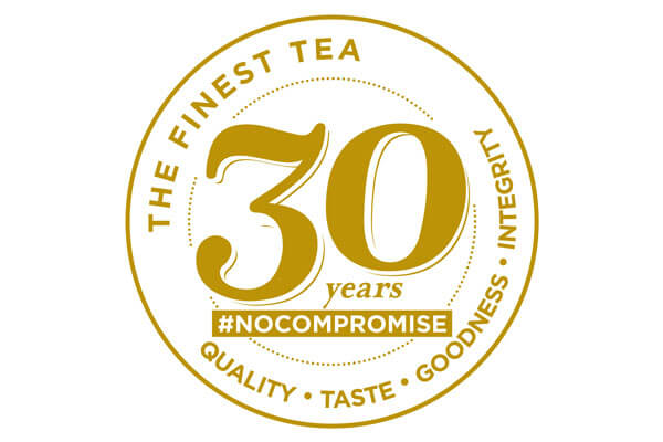 30 Years of Dilmah Tea Taste