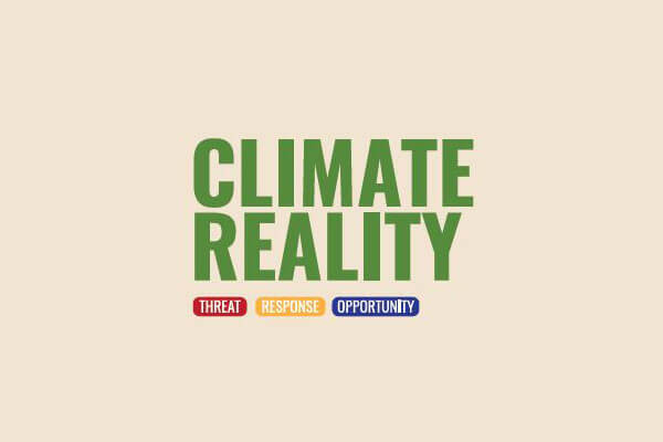 Dilmah Launches National Dialogue on Climate