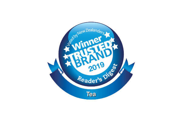 Dilmah is voted most trusted tea brand