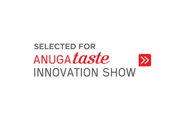 Elixir of Ceylon Tea Green Tea debuts at Anuga