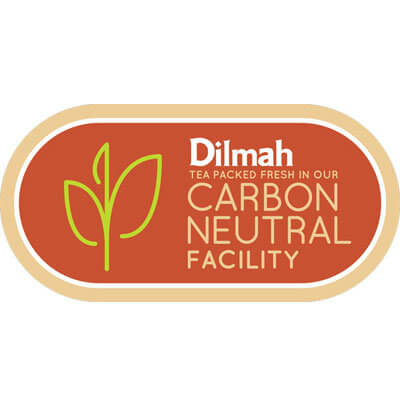 Dilmah is a Carbon Neutral facility fulfilling its pledge made in 2014 to become Carbon Neutral by 2017