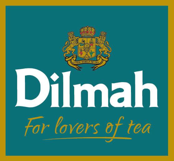 Ceylon Tea Services PLC becomes Dilmah Ceylon Tea Company PLC