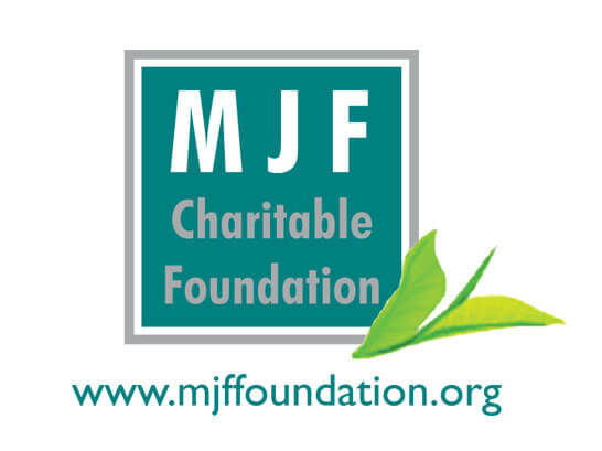 The MJF Charitable Foundation is officially inaugurated