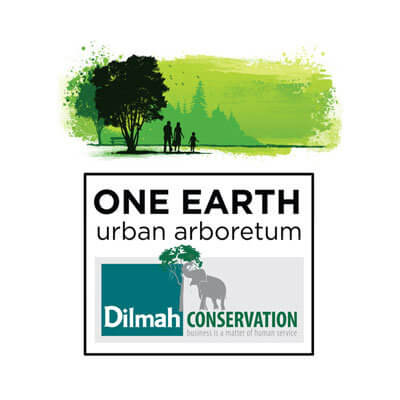 Dilmah Conservation Launched the first Urban Arboretum