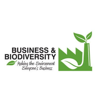 Dilmah Conservations together with the IUCN and Chamber of Commerce set up the first private sector environmental body, the Sri Lanka Business and Biodiversity Platform.