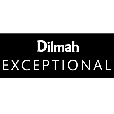 Launch of the Dilmah Exceptional Range of Teas