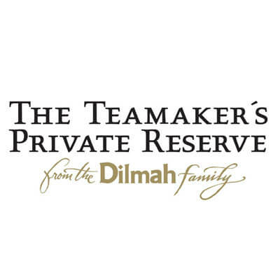 Launch of Teamaker's Private Reserve