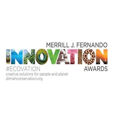 DC launches Merrill J. Fernando Eco-Innovation Awards