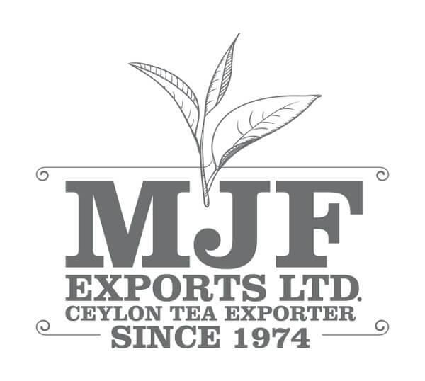 MJF registers MJF Exports Ltd