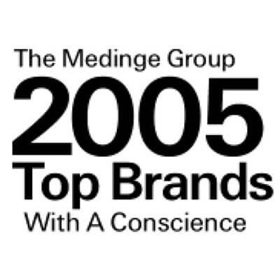 Dilmah receives award from Medinge Group for its work as a Brand with a Conscience